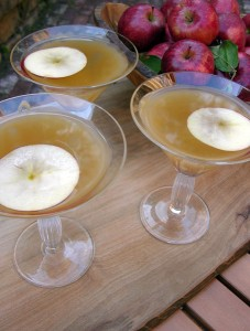 Villeroy & Boch New Cottage Drinkware