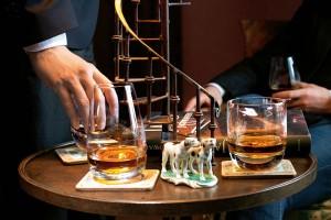 Gourmet Whisky Glasses