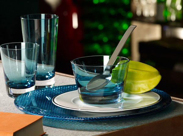 villeroy-boch-colored-glassware