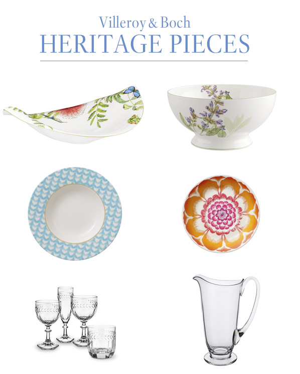 vbb_heritage_pieces_02