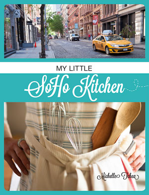 My-Lil-SoHo-Kitchen-HiRes-cover_300