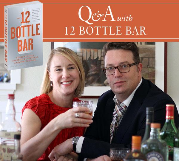 12_bottle_bar