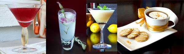 12_bottle_bar_cocktails