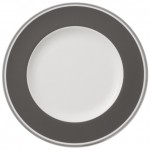 Anmut My Colour Rocky Grey Dinner Plate