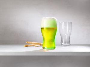 Green Beer Recipe