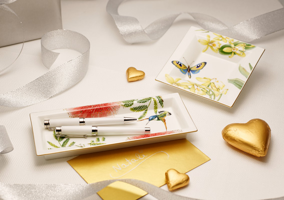 Amazonia gifts by Villeroy & Boch