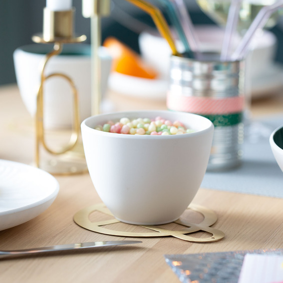 It's My Match mugs by Villeroy & Boch